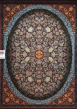 فرش ۷۰۰ شانه - خرید مستقیم فرش از کارخانه