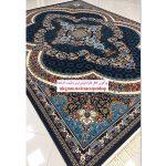 خرید ارزان فرش ماشینی ۷۰۰ شانه طرح ماردین - خرید فرش ماشینی