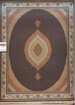 فرش ۱۰۰۰ شانه - خرید اینترنتی فرش کاشان