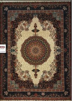 فرش ۱۰۰۰ شانه کاشان - خرید مستقیم فرش کاشان