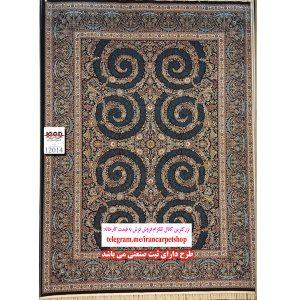 فرش 1200 شانه طرح 12014