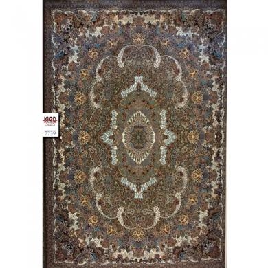 فرش ۷۰۰ شانه کاشان - خرید فرش از کارخانه