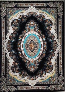فرش روناک ۱۰۰۰ شانه