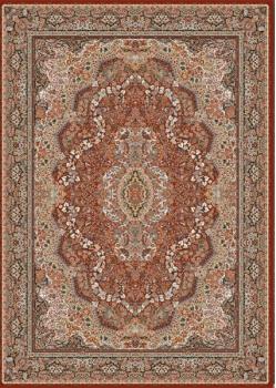 فرش زمینه روناسی 6015