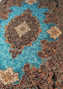 خرید اینترنتی فرش شهرزاد طرح 700 شانه