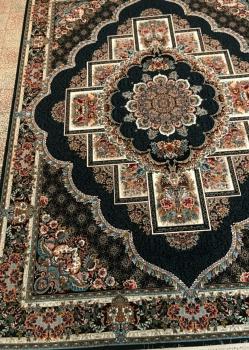 خرید فرش ناردون طرح 700 شانه - فرش کاشان
